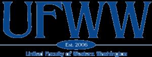 UFWW transp